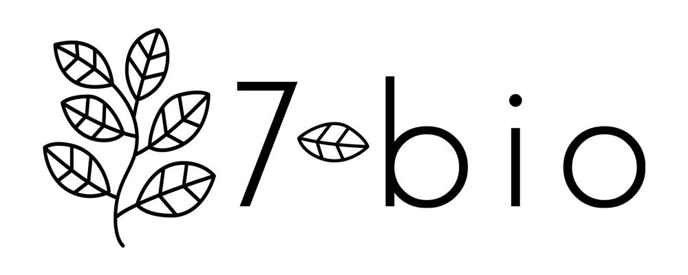 7-bio
