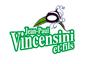 Vincensini