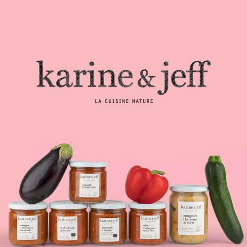 karine-jeff-menu